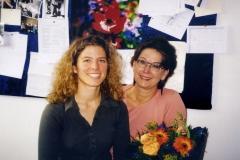 Am-Tag-des-Examens-mit-meiner-Professorin-Carol-Richardson