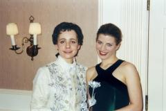Sophie-und-Octavian-Judith-Gennrich-Konzert-in-Chicago