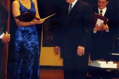 Preisverleihung-der-Richard-Strauss-Medaille-2000-mit-Wolfgang-Sawallisch