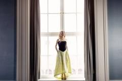 Julia Rempe Portraitfoto 01